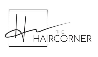 THE HAIRCORNER